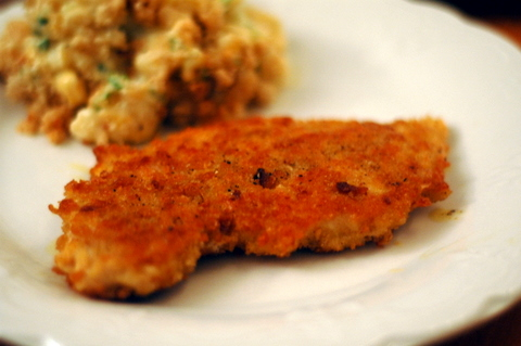 breaded-chicken-cutlets.jpg
