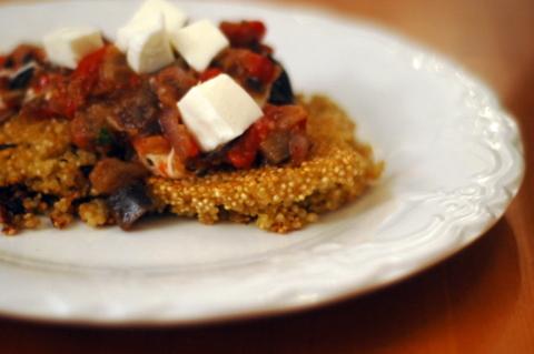 quinoa-cakes-with-eggplant-tomato-ragu.jpg