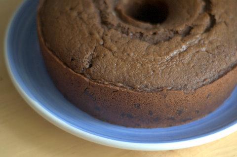 bittersweet-mocha-coffee-cake.jpg