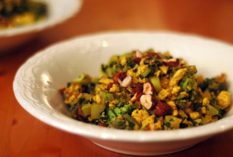 curried-tofu-scramble.jpg