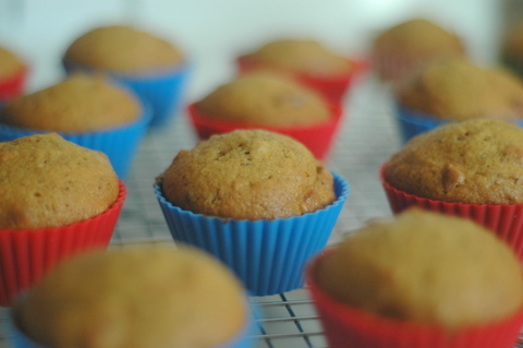 pumpkin-ginger-nut-muffins.jpg