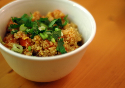 quinoa-salad-with-tempeh.jpg