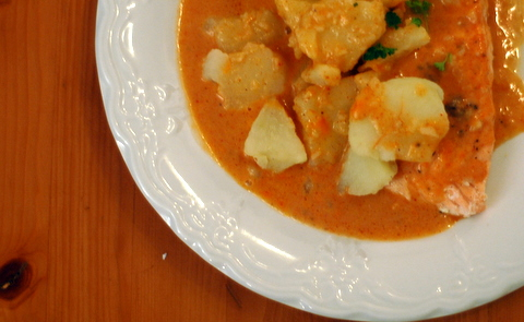 salmon-with-thai-red-curry.jpg