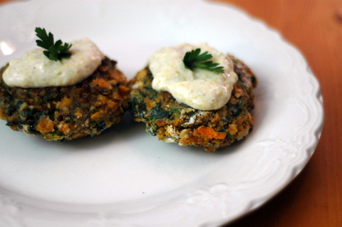 spinach-patties.jpg