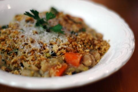 vegetarian-cassoulet.jpg