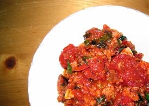 pappa-al-pomodoro
