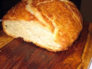 speedy-no-knead-bread
