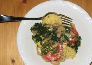 vegetable-casserole-1