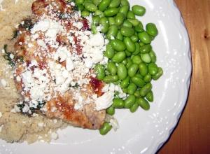 grilled-lemon-cumin-chicken