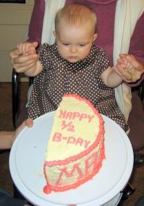 maddie-birthday-cake