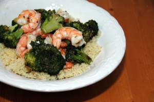 shrimp-and-broccoli