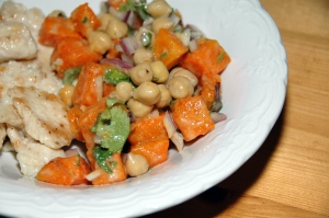 chick-pea-and-butternut-squash-salad1